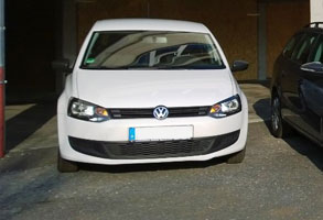 vw-Polo-autovermietung